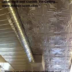 ceiling.flat.oval