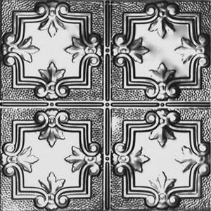 FleurDeLis_Victoriana_Large